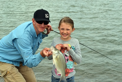 2014 Should be a Stellar Year for Anglers